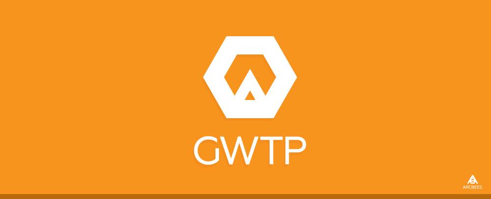 GWTP+intelliJ_release_v1