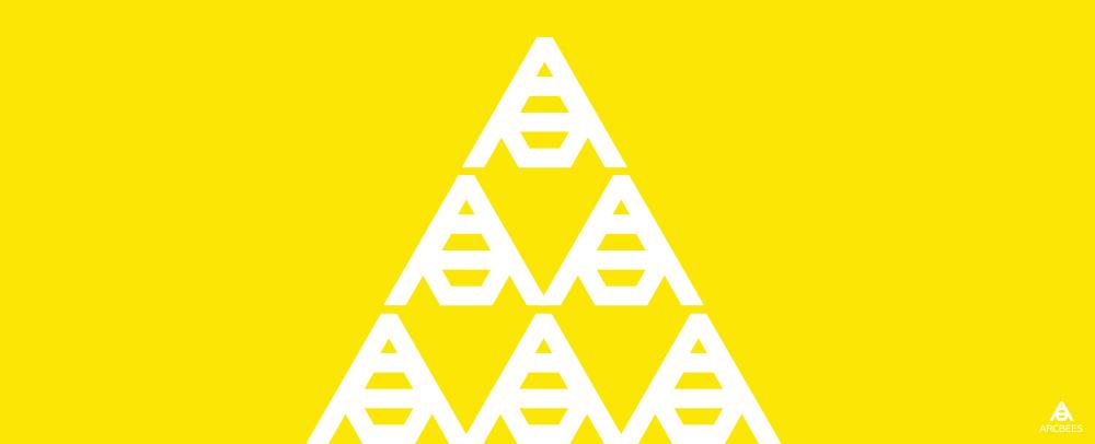 ab_agile_release_v1