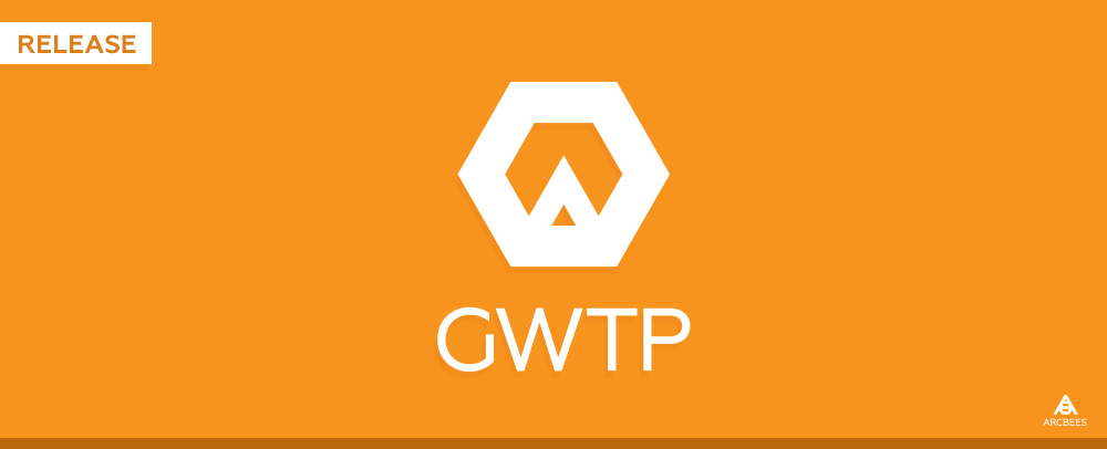 gwtp_release_4
