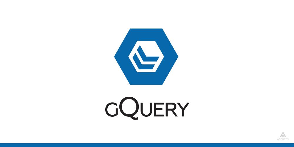 gQuerY-1