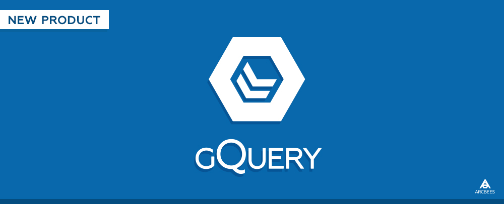 gQuerY_release_1