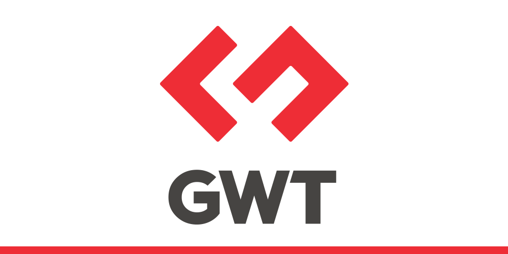 GWT2015_2