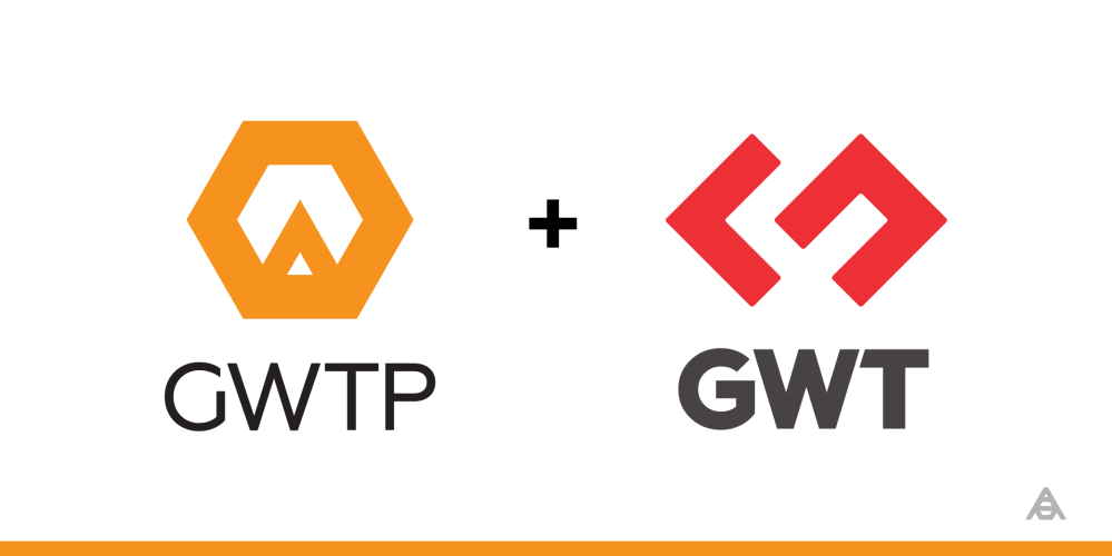 Post_gwtp_Howto_v1-02