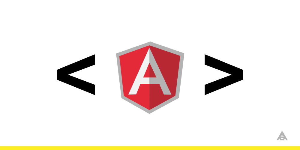 Angular 2.0 is now in Developer Preview